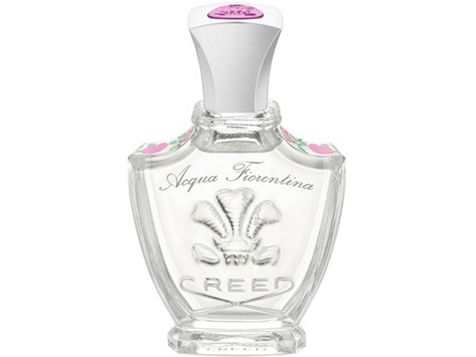 Acqua Fiorentina by Creed NO TESTER 75 ML.