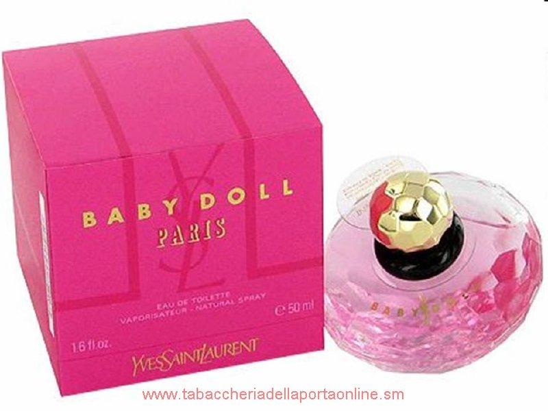 Pleasures summer bouquet est e lauder perfume a fragrance for