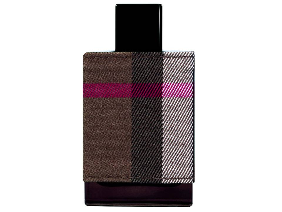 London Uomo  by Burberry  EDT  TESTER  100 ML.