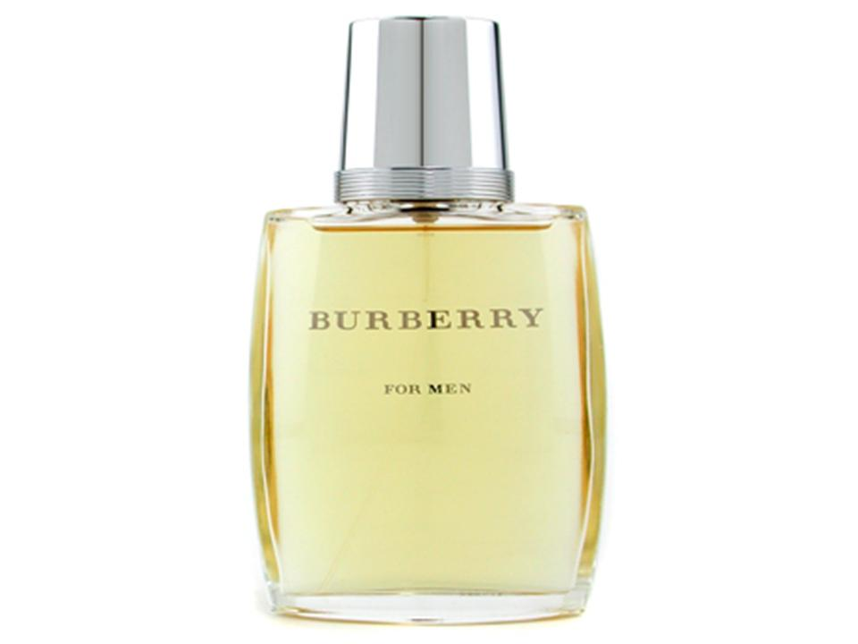 Burberry Uomo  by  Burberry  EDT TESTER 100 ML.