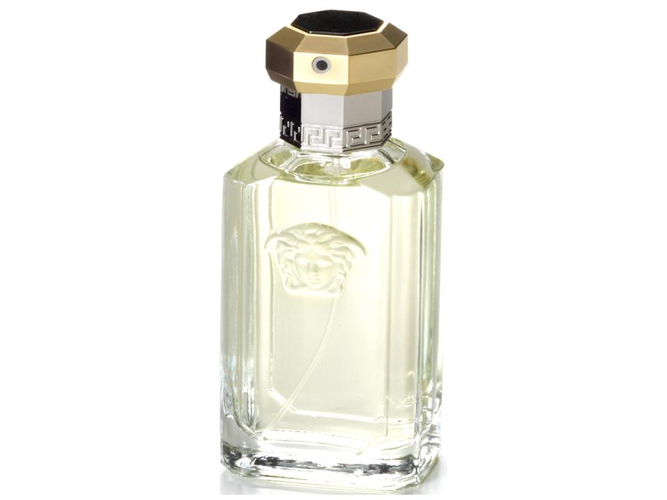 Versace The Dreamer  Uomo by EDT TESTER 100 ML.