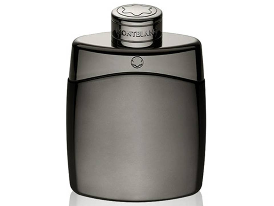 Legend Intense Uomo by Montblanc EDT * 100 ML.