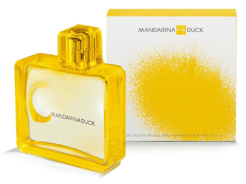 Tabaccheria della porta - Mandarina duck catalogo ...