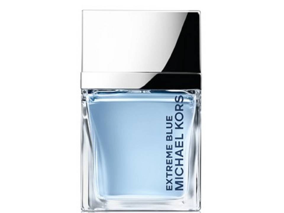 Extreme Blue Uomo by Michael Kors EDT TESTER 120 ML.