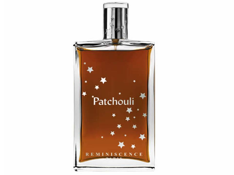 Patchouli   by Reminiscence EDT TESTER 100 ML.