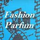 Fashion Parfum & Cosmetiques