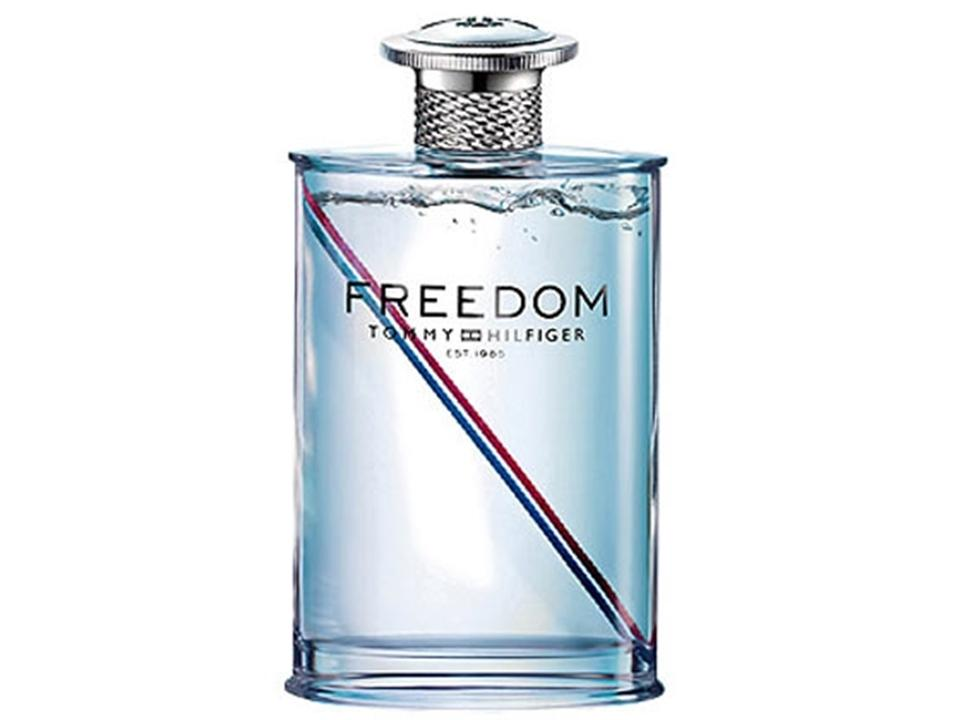 Freedom Uomo by Tommy Hilfiger EDT TESTER 100 ML.