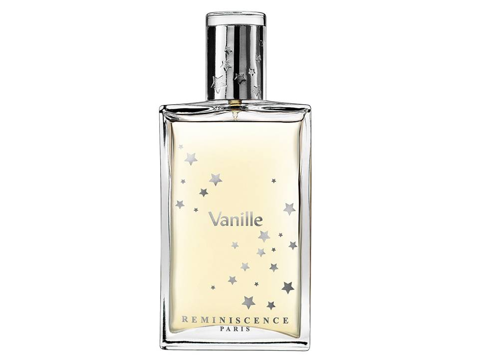 Vanille by Reminiscence EDT TESTER 100 ML.