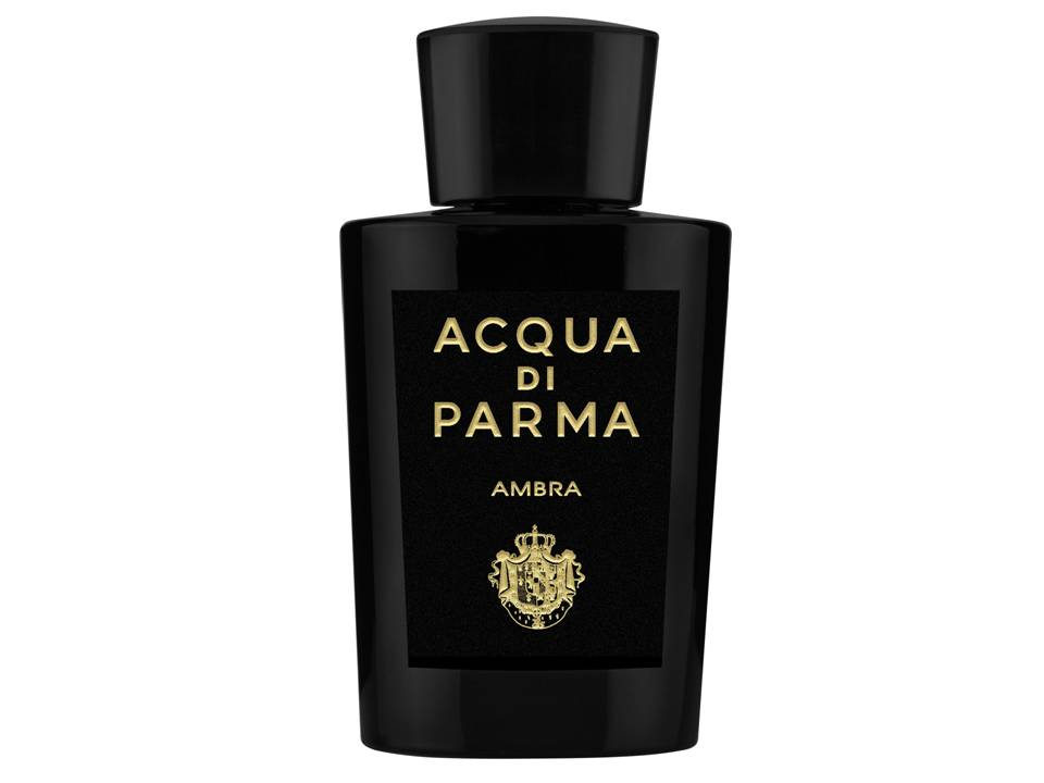 ^Colonia Ambra Eau Parfum NO BOX 100 ML.
