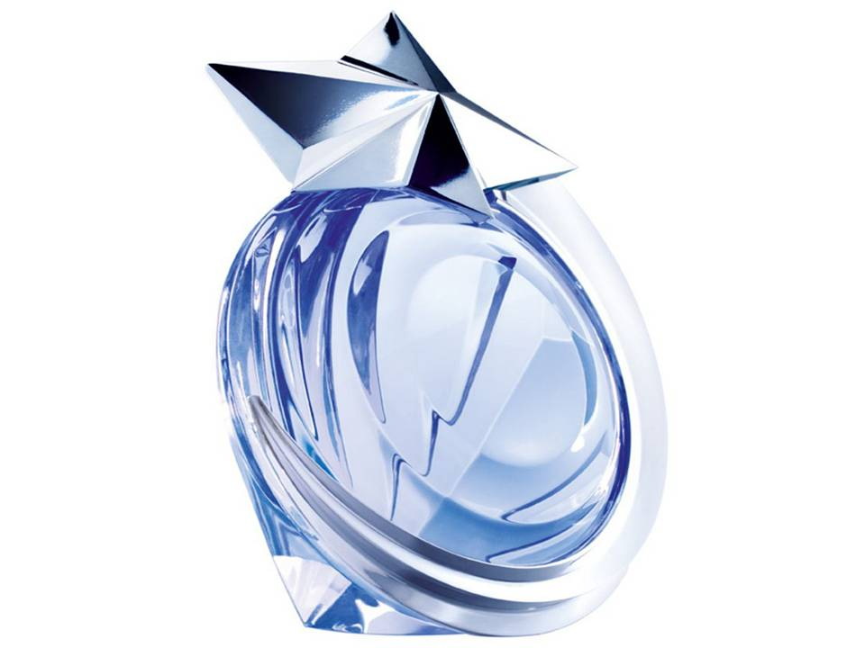 Angel Eau de Toilette  by Thierry Mugler TESTER 80 ML.