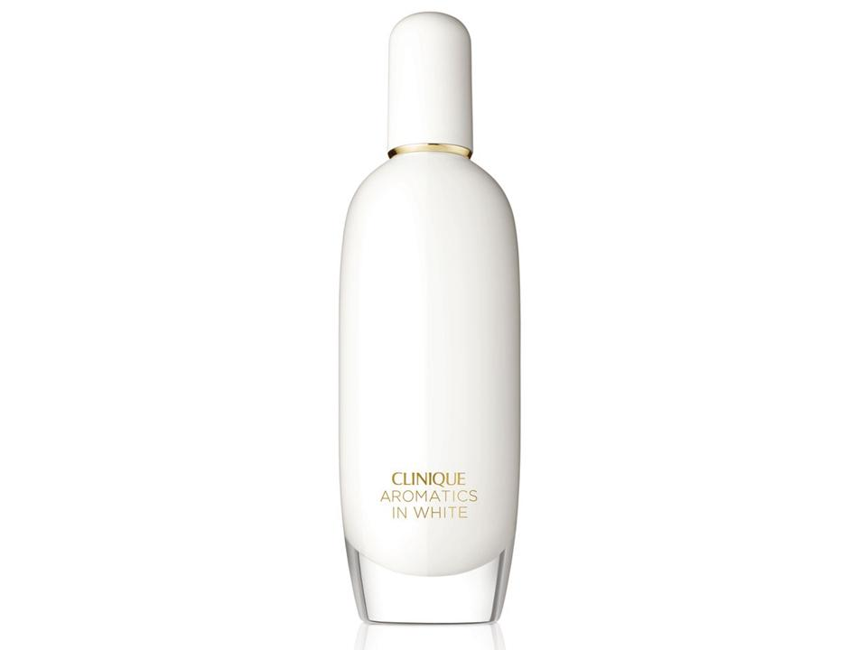Aromatics in White Donna by Clinique EDP TESTER 100 ML.