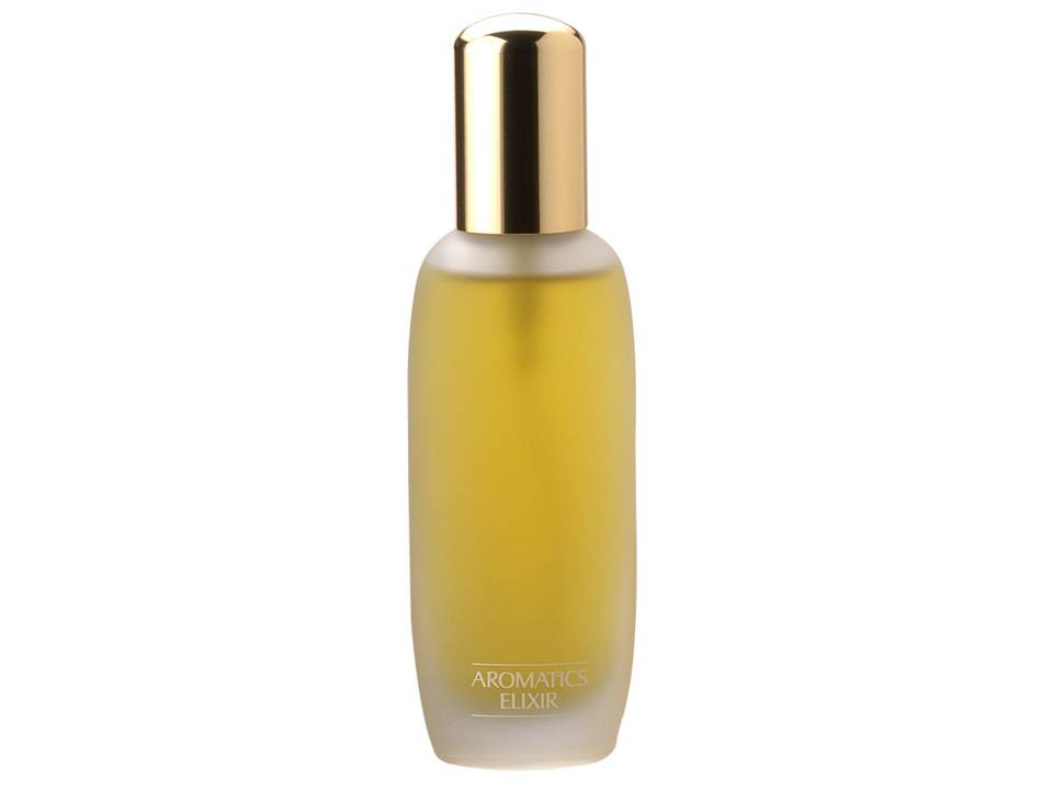 Aromatics  Elixir by Clinique Eau de Parfum TESTER 45 ML.