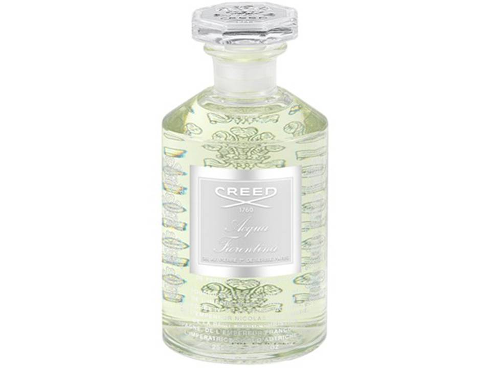 Acqua Fiorentina by Creed NO TESTER 250 ML.