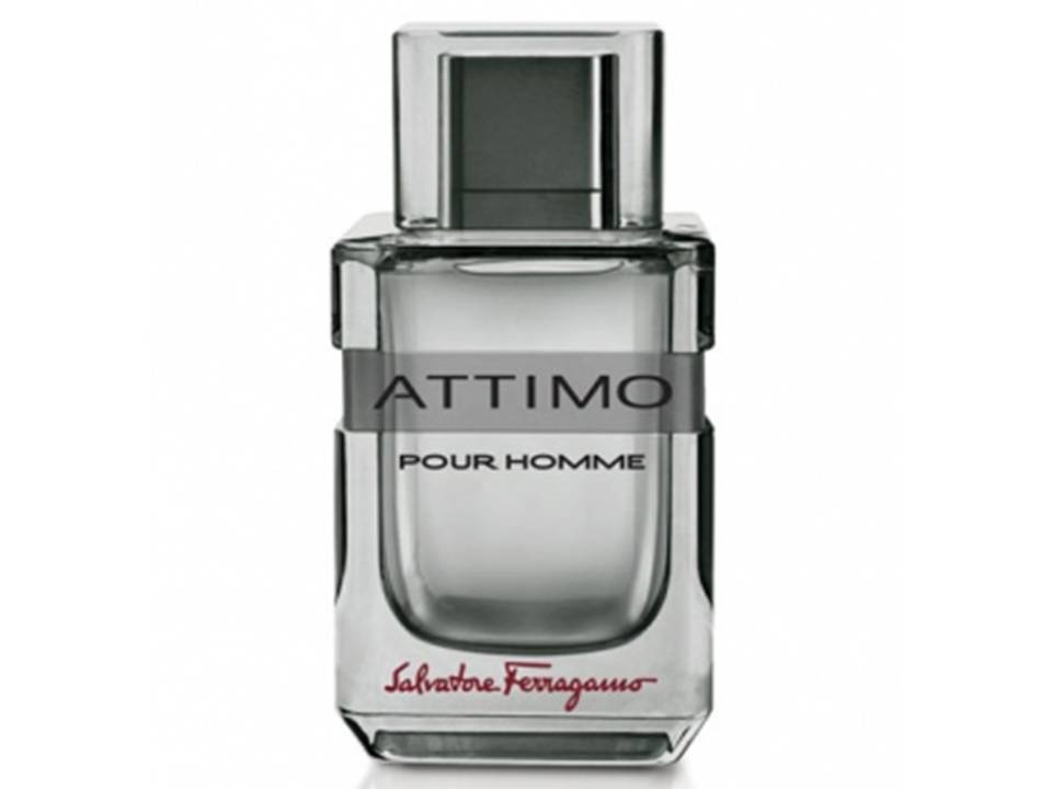 Attimo Pour Homme by Salvatore Ferragamo EDT NO TESTER 60 ML.