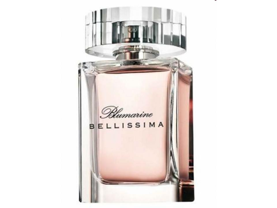 Bellissima Donna by Blumarine EDP TESTER 100 ML.