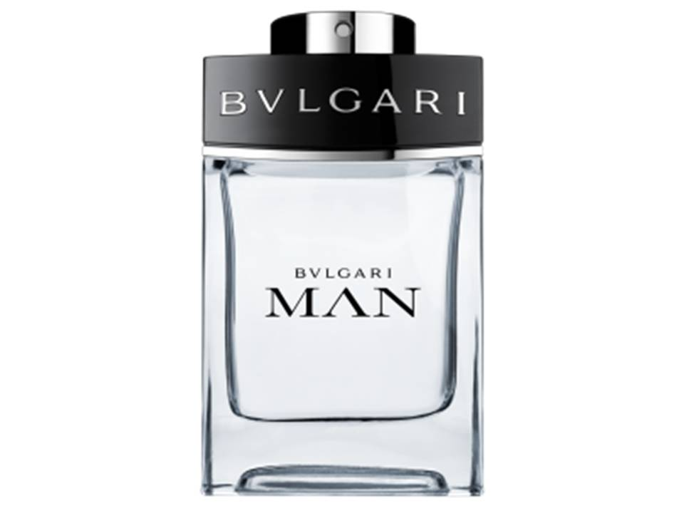 Bulgari Man   by  Bvlgari EDT  TESTER 100 ML.