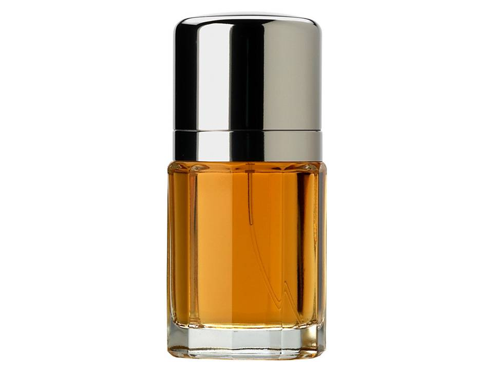 Escape Donna by Calvin Klein EDP NO TESTER 100 ML.