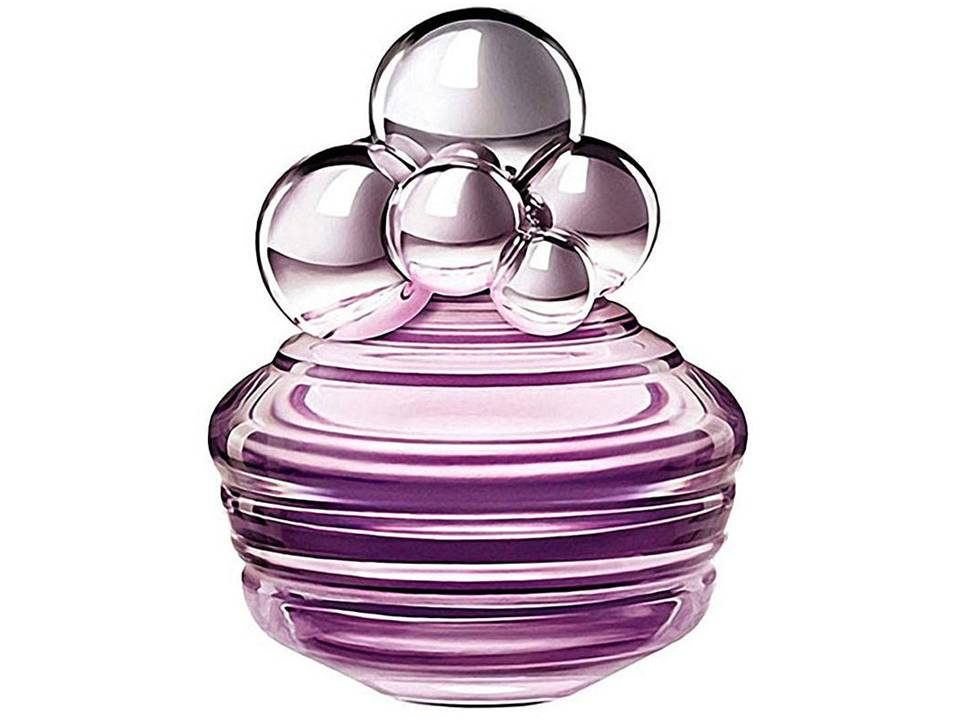 Catch...Me Donna by Cacharel EDP TESTER 80 ML.
