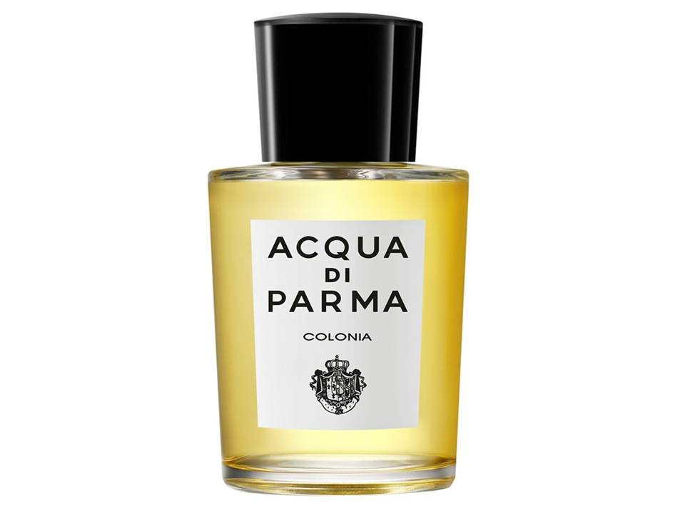 Colonia   Classica Acqua di Parma  NO BOX   100 ML.