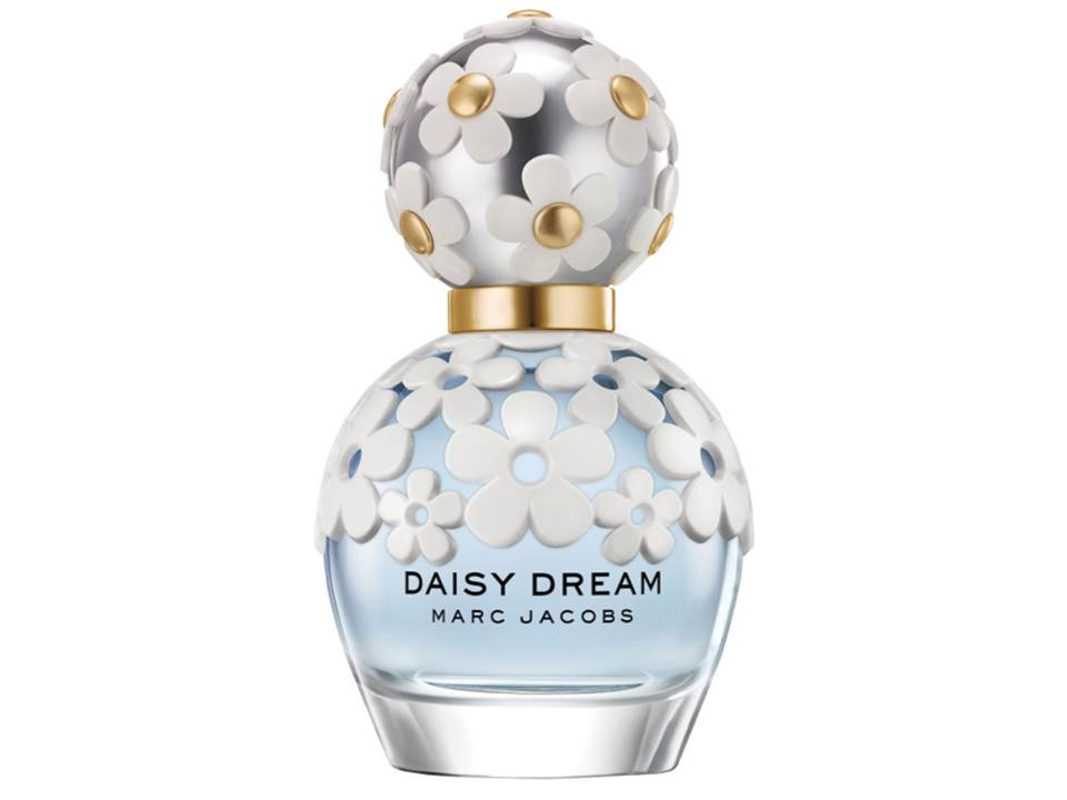 Daisy Dream Donna by Marc Jacobs EDT TESTER 100 ML.