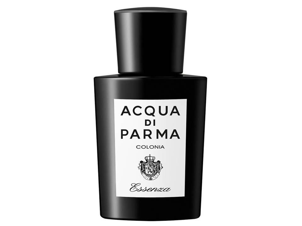 Essenza di Colonia Uomo by Acqua di Parma  NO TESTER 180 ML.
