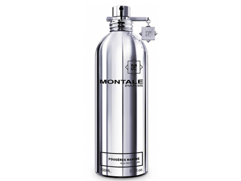 Fougeres Marines by Montale Eau de Parfum NO TESTER 100 ML.