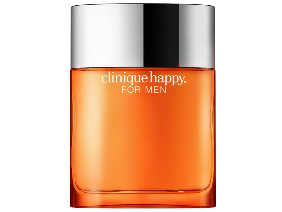 Clinique Happy Uomo   by Clinique  EDT TESTER 100 ML.