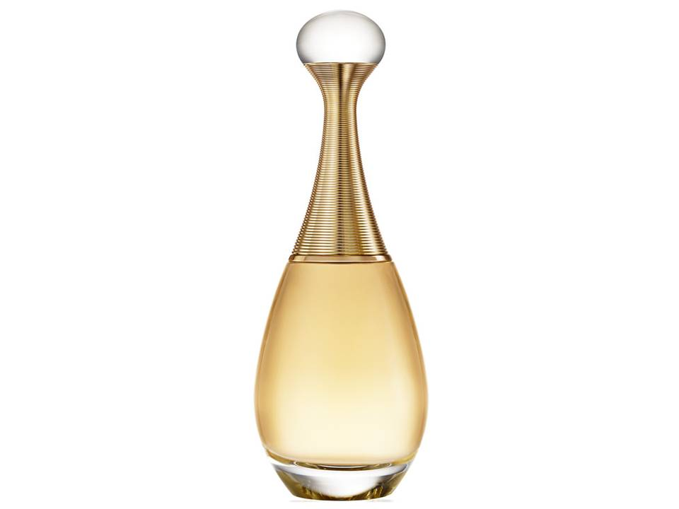 J`adore Donna  by  Dior Eau de Parfum 100 ML.