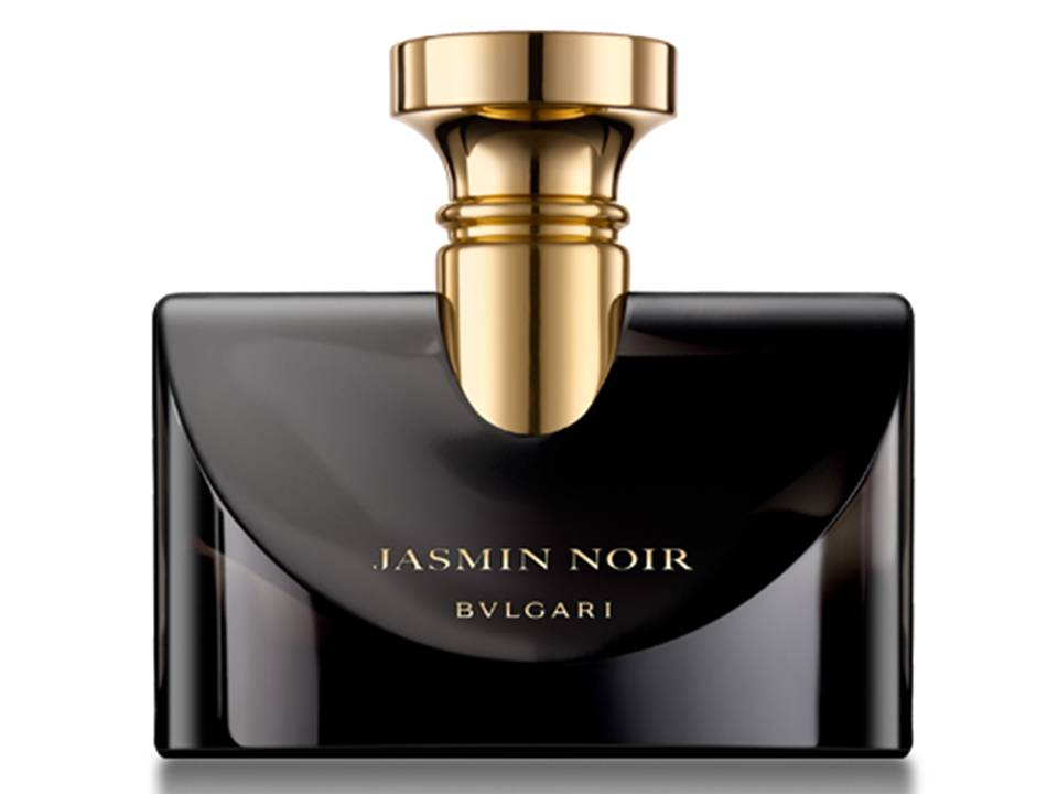 Jasmin Noir Donna by Bulgari EDP TESTER 100 ML.