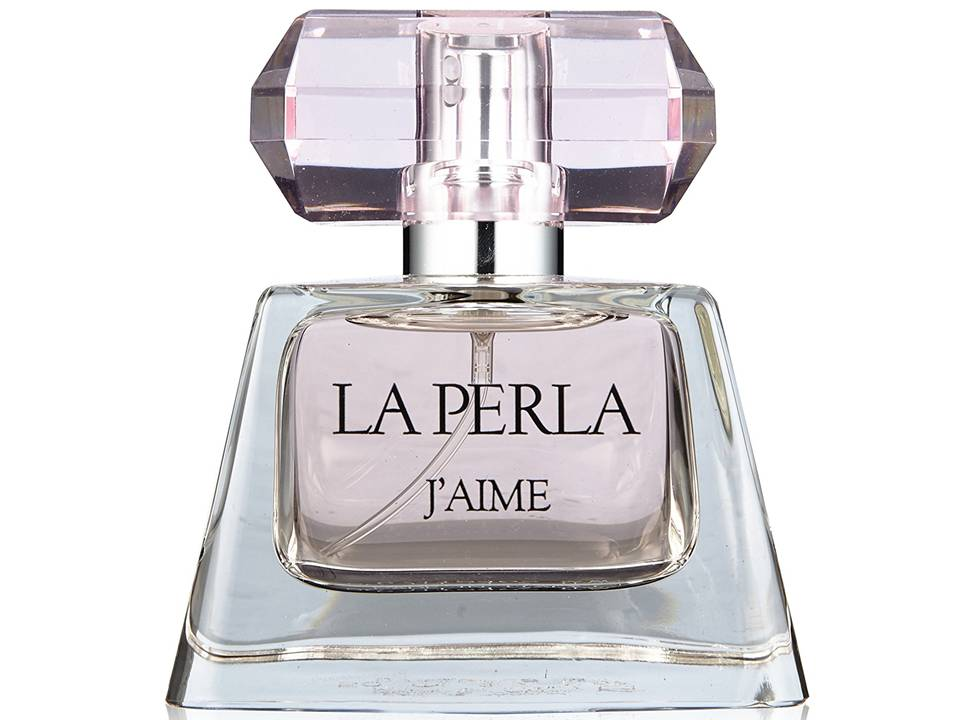J'Aime Donna by La Perla  EDP TESTER 100 ML.