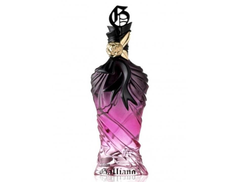 John Galliano Donna by John Galliano EDP TESTER 60 ML.