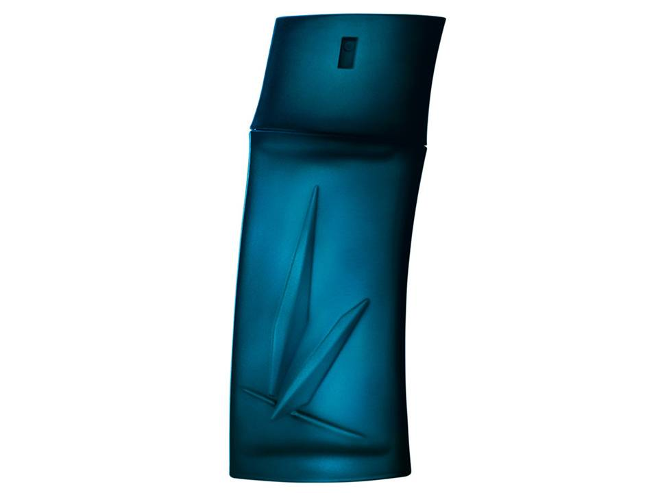 Kenzo   Pour Homme  by Kenzo EDT TESTER  100 ML.