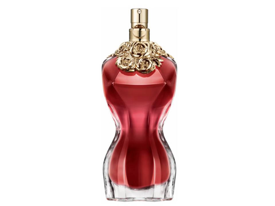 La Belle Donna by Jean Paul Gaultier  EDP  TESTER  100 ML.