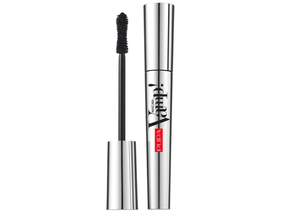 MASCARA NERO ! 100 - VAMP! BLACK