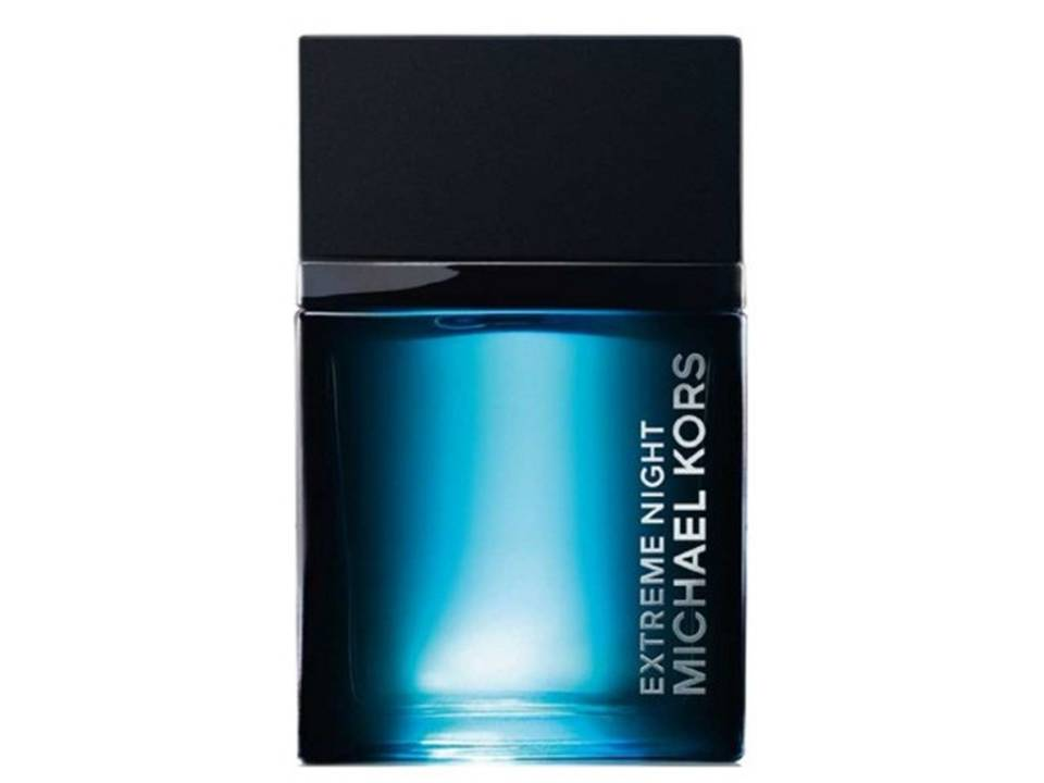 Extreme Night Uomo by Michael Kors EDT TESTER 120 ML.