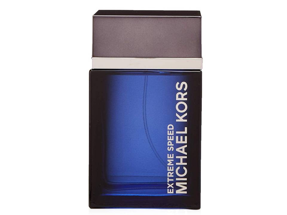 Extreme Speed Uomo by Michael Kors EDT TESTER 120 ML.