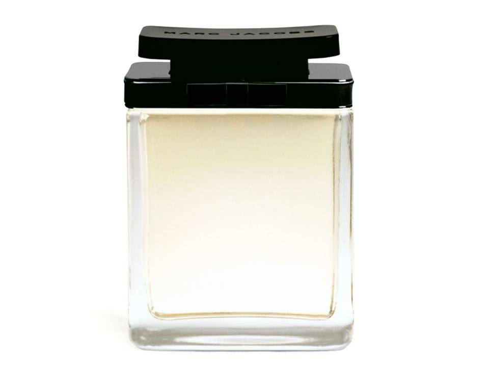 Marc Jacobs Donna by Marc Jacobs  EDP TESTER 100 ML.