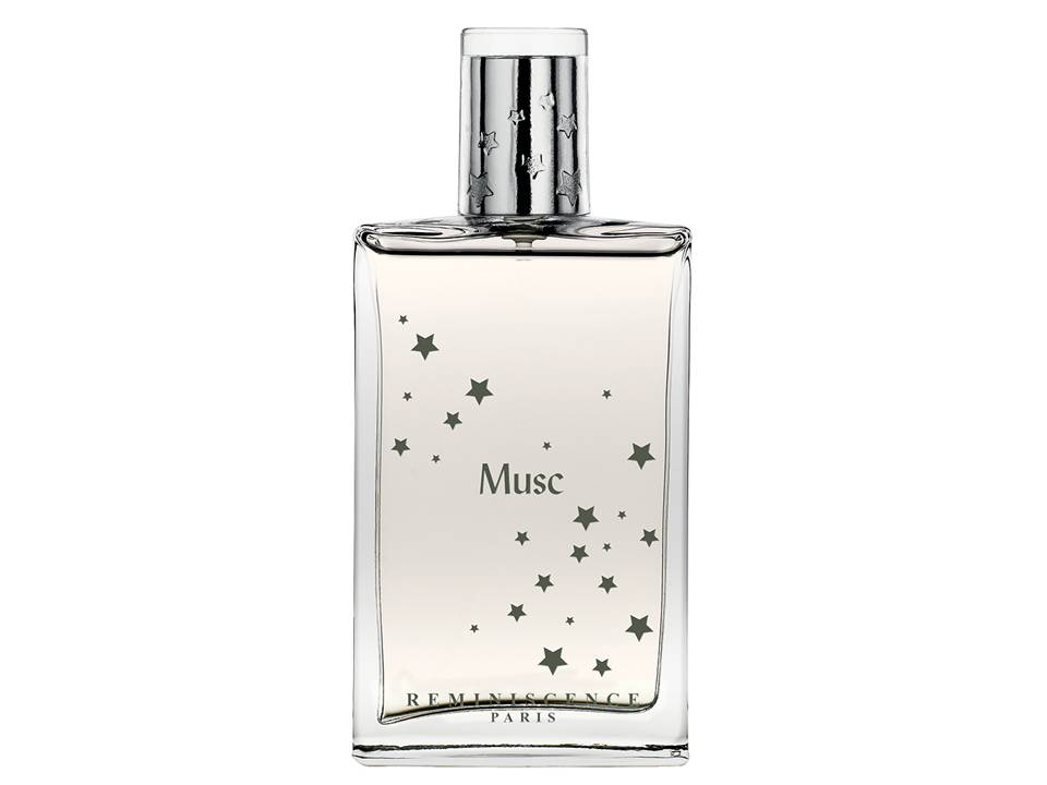 Musc  by Reminiscence  EDT TESTER 100 ML.
