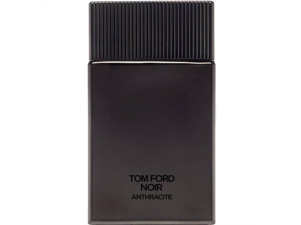 Noir Anthracite Uomo by Tom Ford Eau de Parfum TESTER 100 ML.