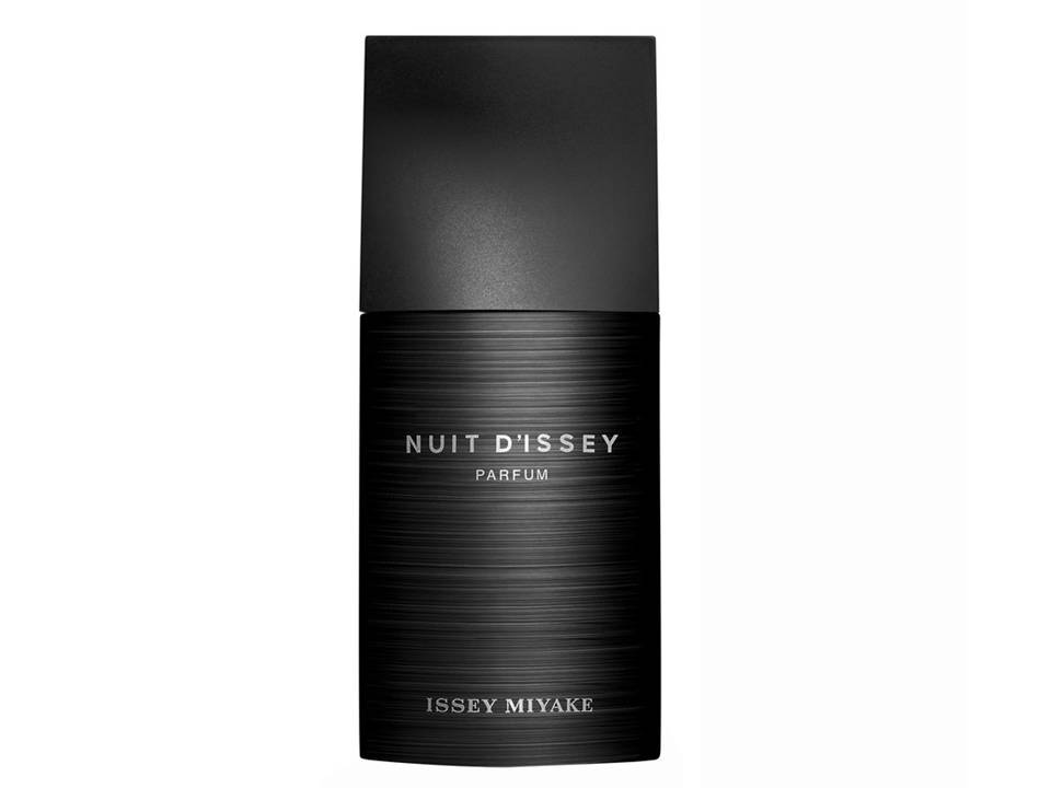 Nuit d'Issey Parfum Uomo by Issey Miyake TESTER 125 ML.