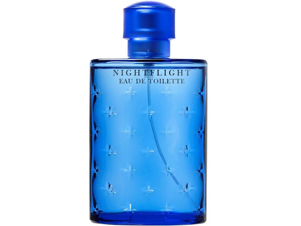 Nightflight Uomo by Joop! Eau de Toilette TESTER 125 ML.