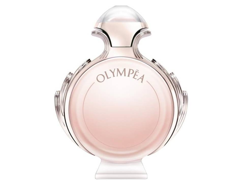 Olympea AQUA Donna  by Paco Rabanne EDT  TESTER 80 ML.
