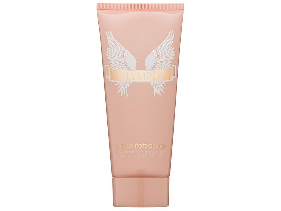 Olympea Donna  by Paco Rabanne BODY LOTION 75 ML.