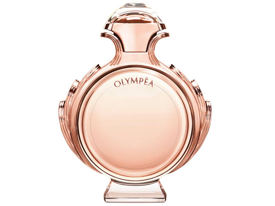 Olympea Donna  by Paco Rabanne EDP TESTER 50 ML.