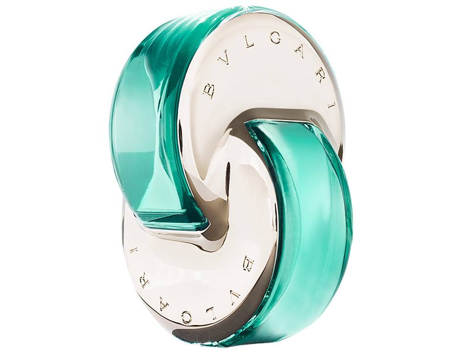 Omnia Paraiba Donna by Bulgari EDT TESTER 65 ML.