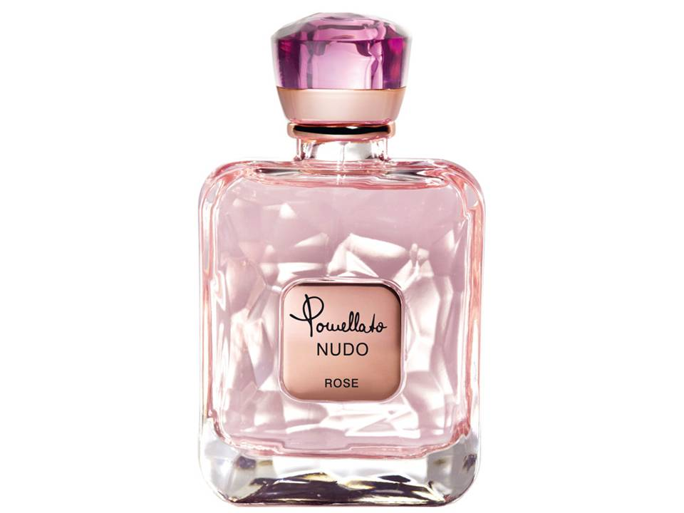 Pomellato Nudo Rose Donna by Pomellato EDP TESTER  90 ML.