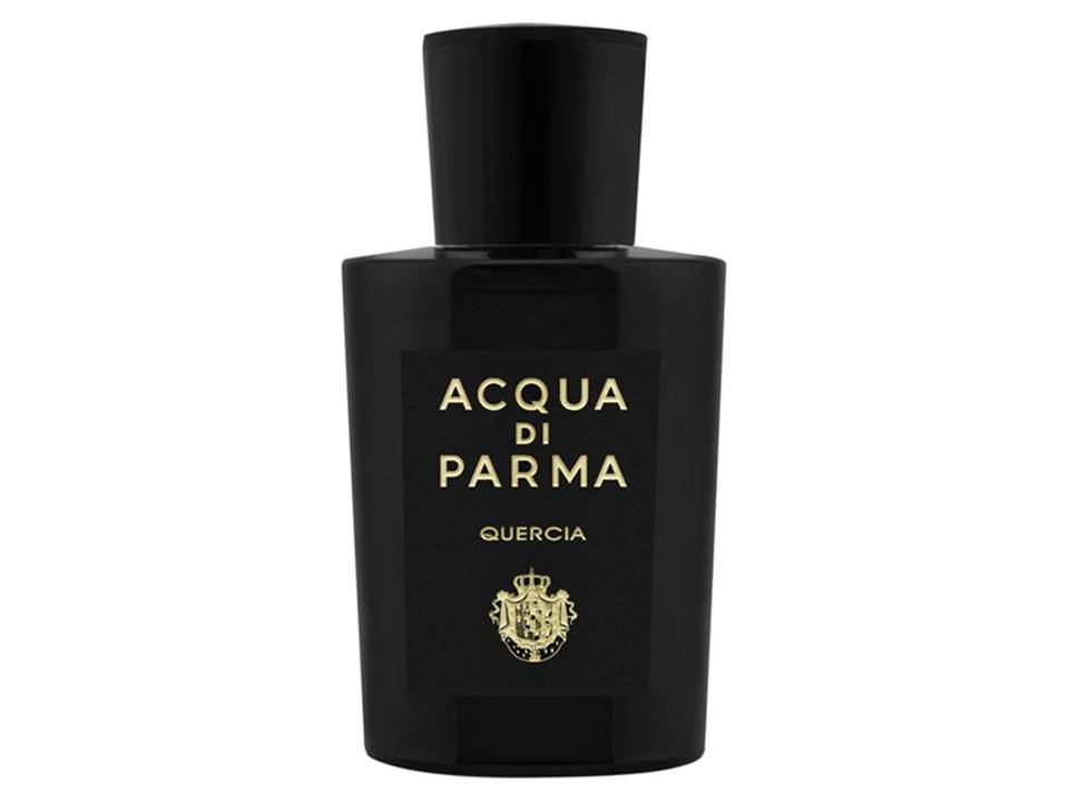 ^Colonia Quercia  Eau de Parfum NO BOX  100 ML.