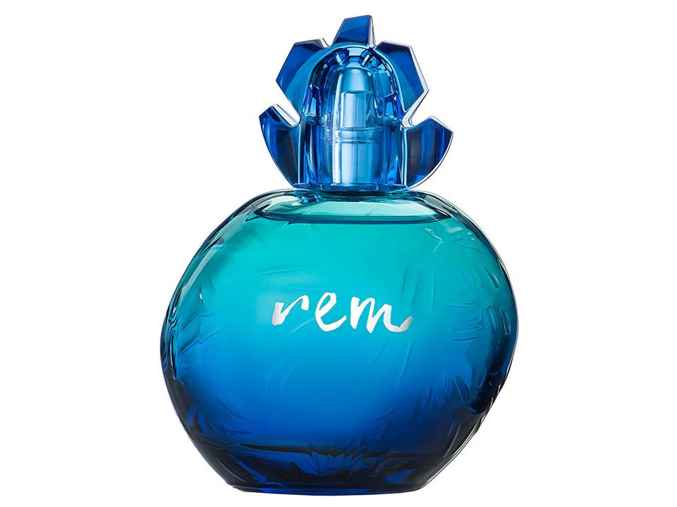 Rem      Eau de Parfum by Reminiscence TESTER 100 ML.