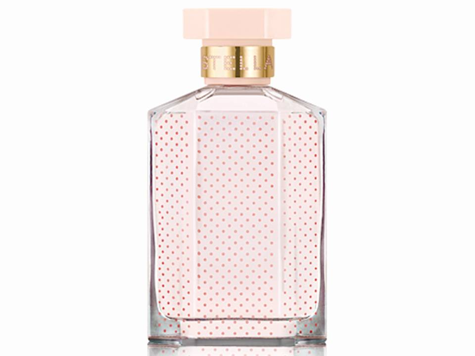 Stella Eau de Toilette by Stella McCartney  TESTER 100 ML.
