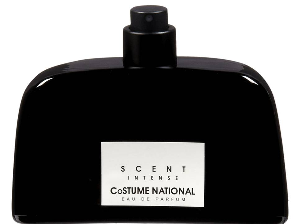 Scent Intense by CoSTUME NATIONAL EDP TESTER 100 ML.